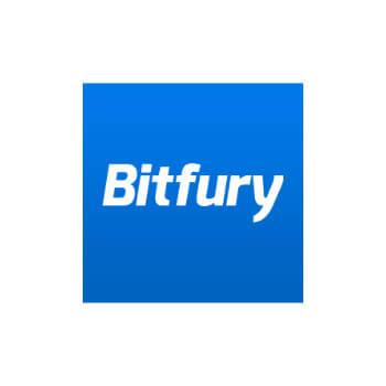 bitfury