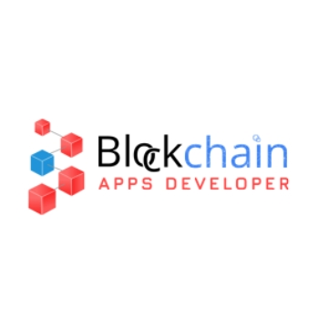 blockchain apps developer