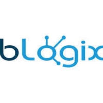 blogix