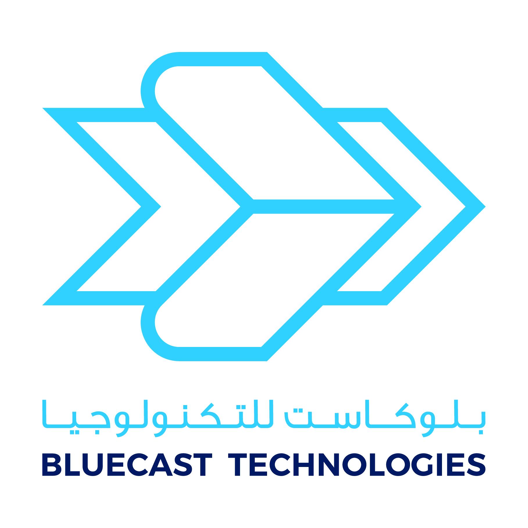 bluecast technologies
