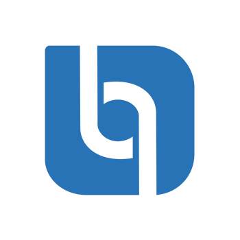 bluelupin technologies