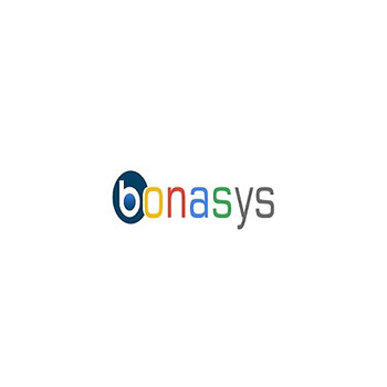 bonasys it solutions