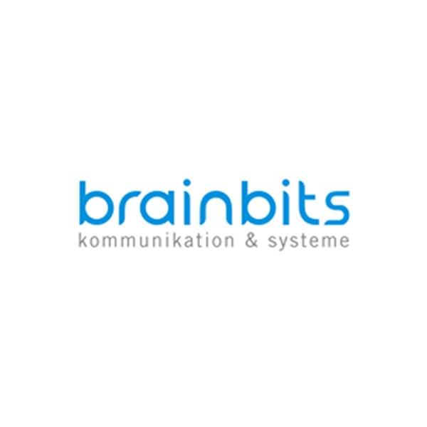 brainbits