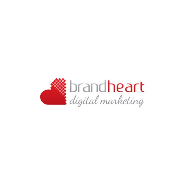 brand heart digital