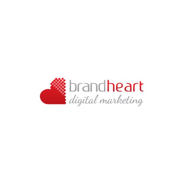 brand heart digital