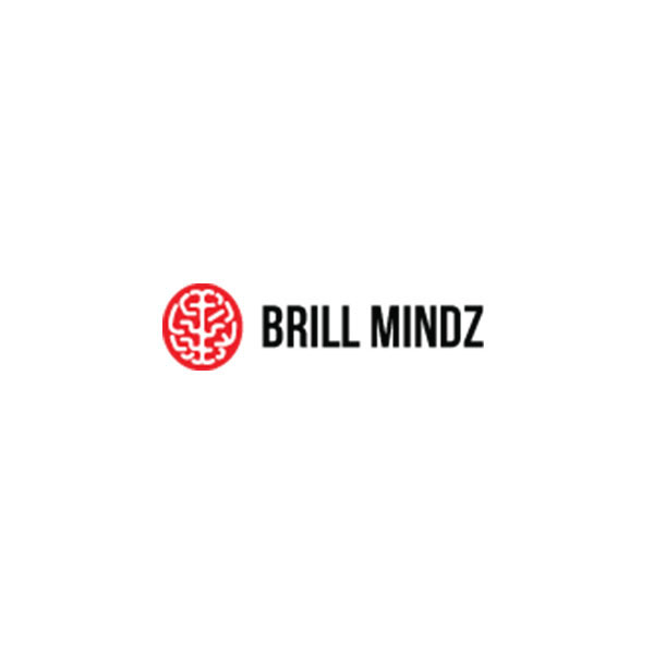 brill mindz technologies