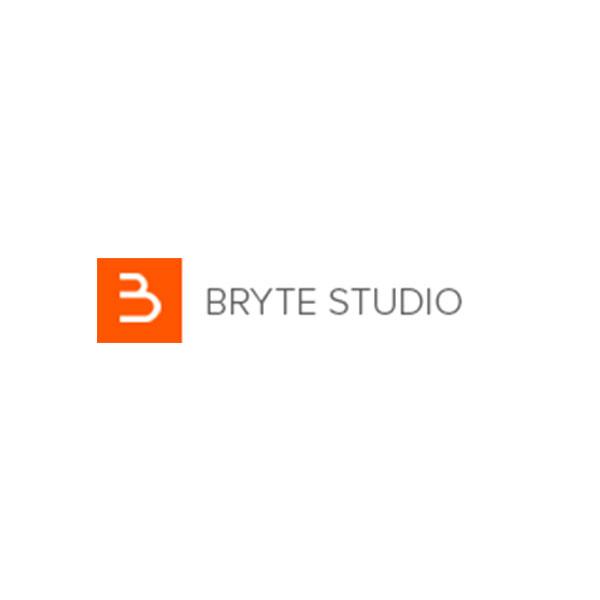 bryte studio