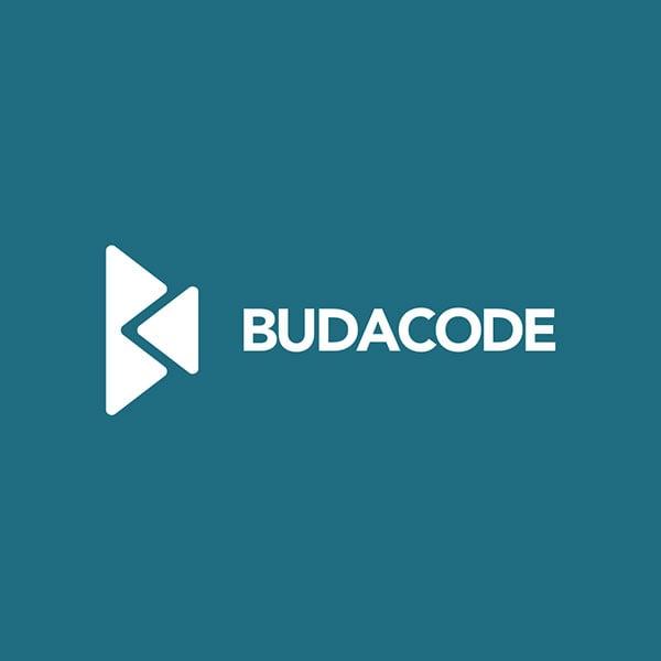 budacode