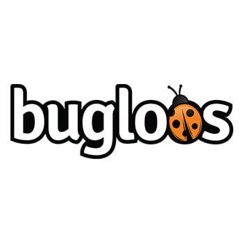bugloos
