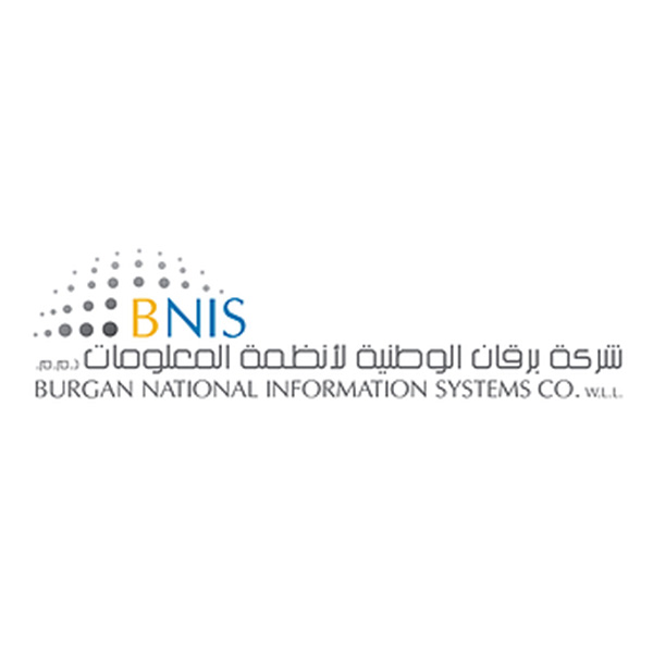 burgan national information systems