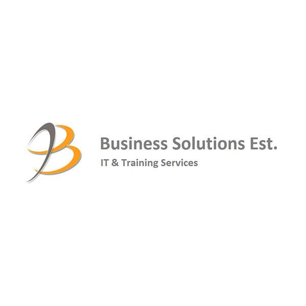 business solutions est