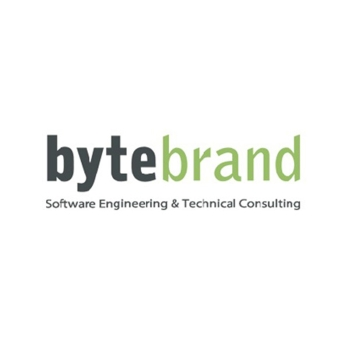 bytebrand outsourcing