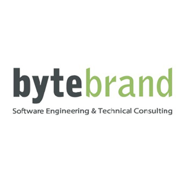 bytebrand outsourcing ag
