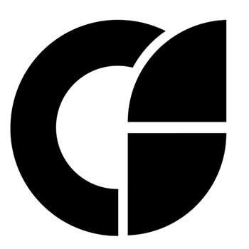 cellaflora
