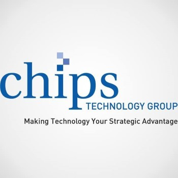 chips technology group