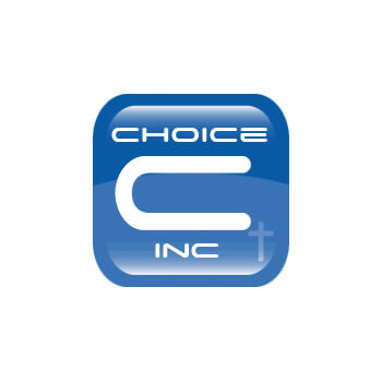 choice information services, inc.