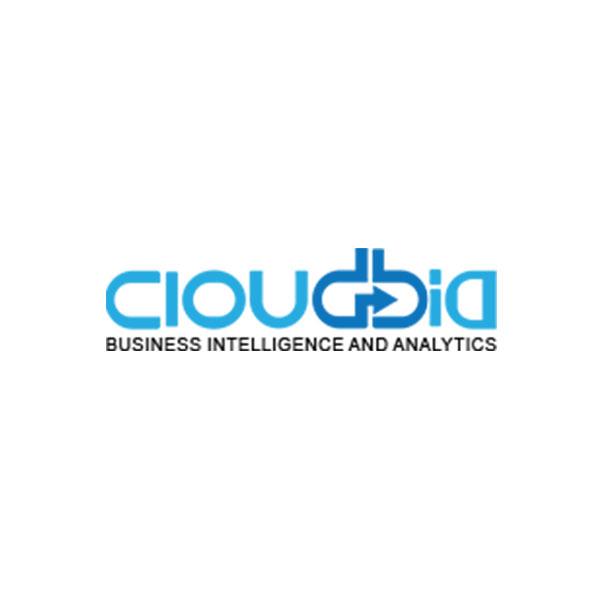cloudbia