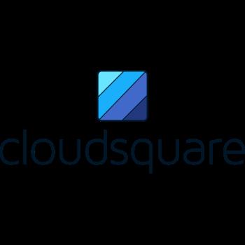 cloudsquare