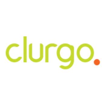 clurgo