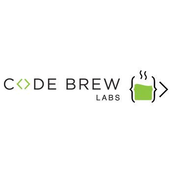code inspiration