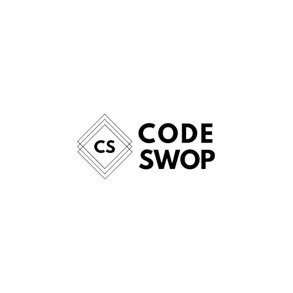 codeswop