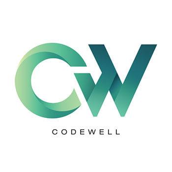 codewell