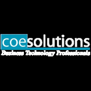 coe & company