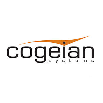 cogeian systems