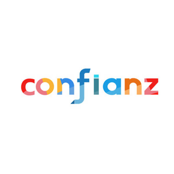 confianz global, inc