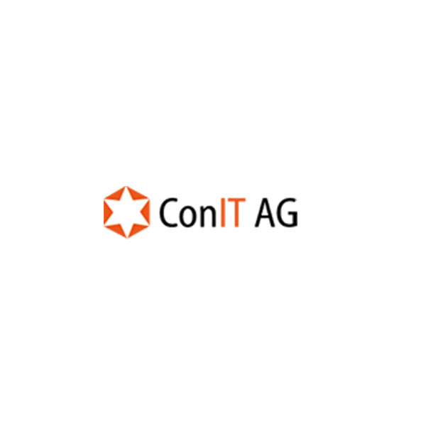 conit ag