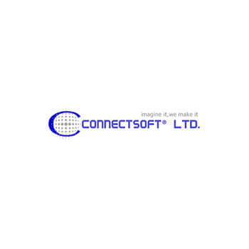 connectsoft limited