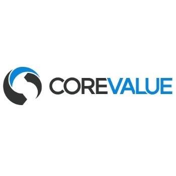 core value inc.