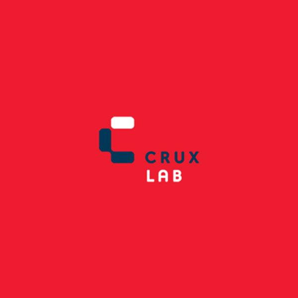 cruxlab