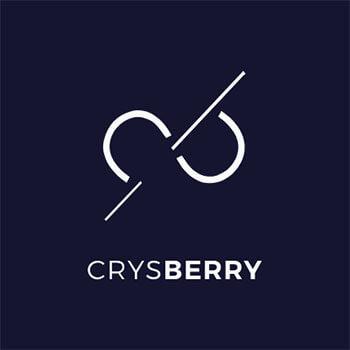 crystalnix
