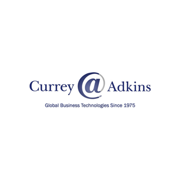 currey adkins