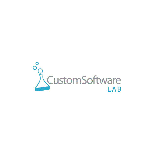 custom software lab
