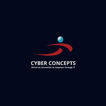 cyber Care