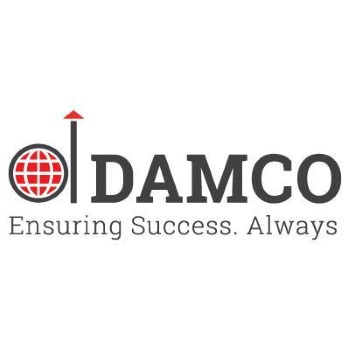damco solutions