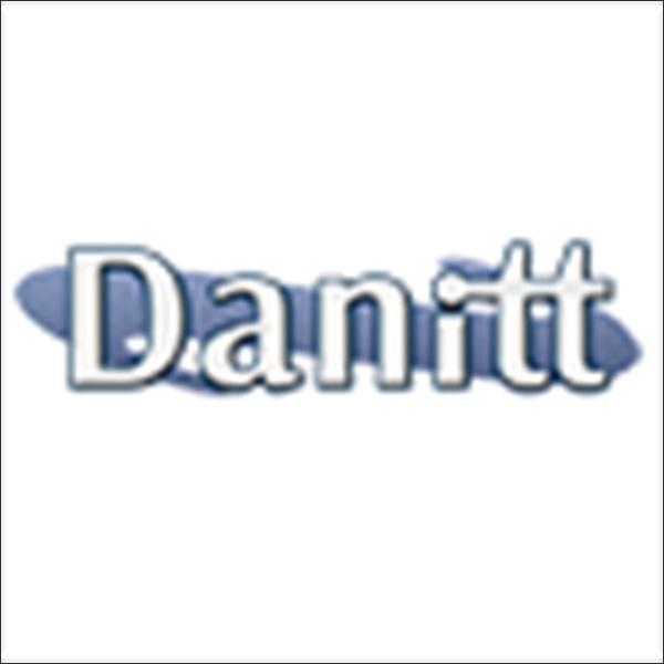 danitt