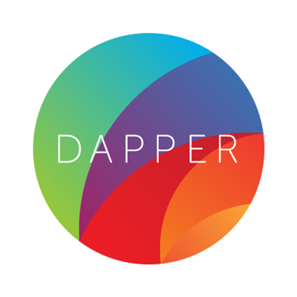 dapper apps pty ltd