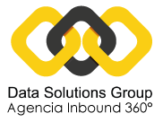 data solutions ltda