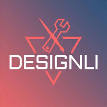 designli