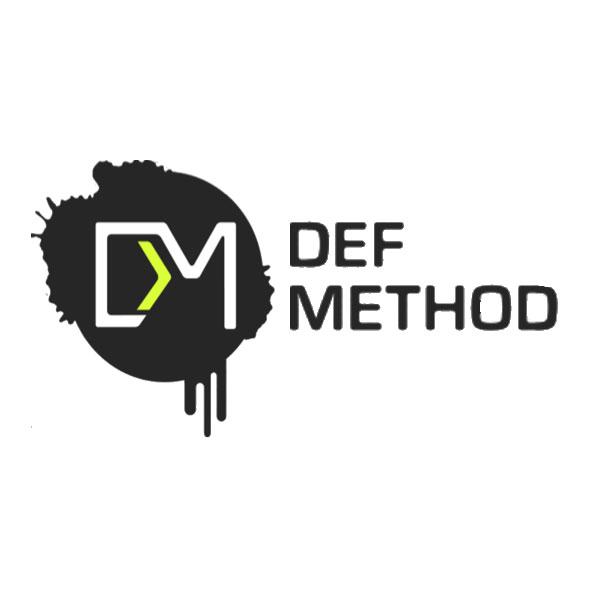 def method