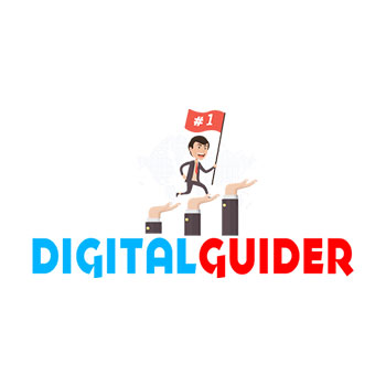 digital guider