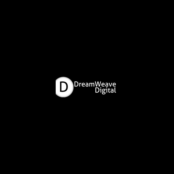 dreamweave digital