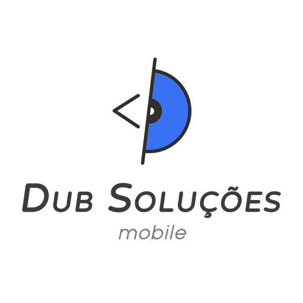 dub soluções mobile
