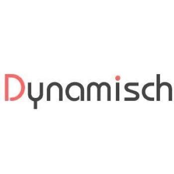 dynamisch llc