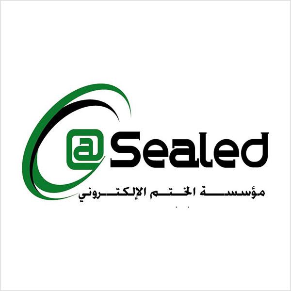 Top 10+ Startups App Development Companies in Saudi Arabia