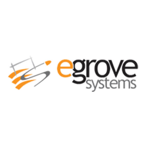 egrove systems