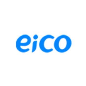 eico design